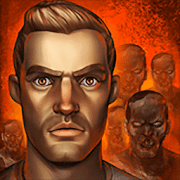 Download Game Survival Block APK Mod Free