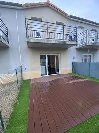maison à Portes-lès-Valence (26)