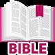 New King James Version Bible para PC Windows