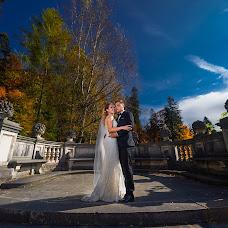 Fotograful de nuntă Catalin Gogan (gogancatalin). Fotografia din 03.12.2018