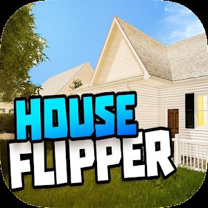 House Flipper Simulator for PC