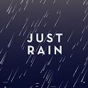 Just Rain icon