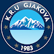Download KRU Gjakova For PC Windows and Mac