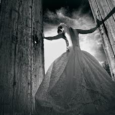 Wedding photographer Andrey Gayduk (GreatSnake). Photo of 22.10.2012