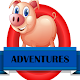 Download Aventuras do Porco for PC