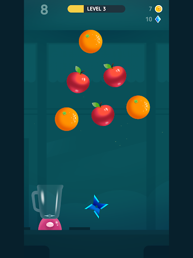 Fruit Master 1.0.4 screenshots 7