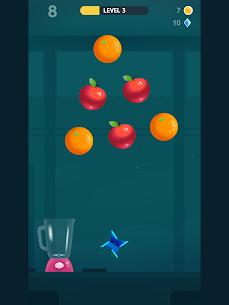 Fruit Master MOD (Unlimited Money) 7