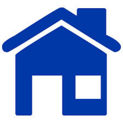 玩免費遊戲APP|下載HOUSE FOR SALE app不用錢|硬是要APP