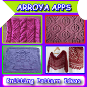 Knitting Pattern Ideas