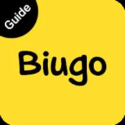 Guide for Biugo - Magic Video Editor Tips