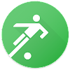 Onefootball Android UK