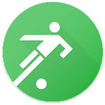 Onefootball Live Soccer Scores Icon