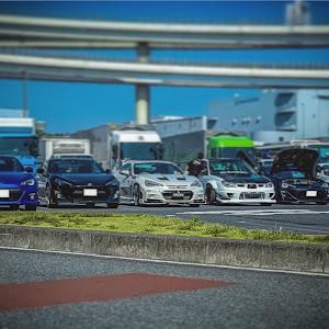 86 ZN6 GT Limitedのカスタム事例画像 りょうさんの2019年05月12日08:43の投稿
