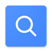 Search everything-Search engine for local file