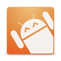LOL Droid icon
