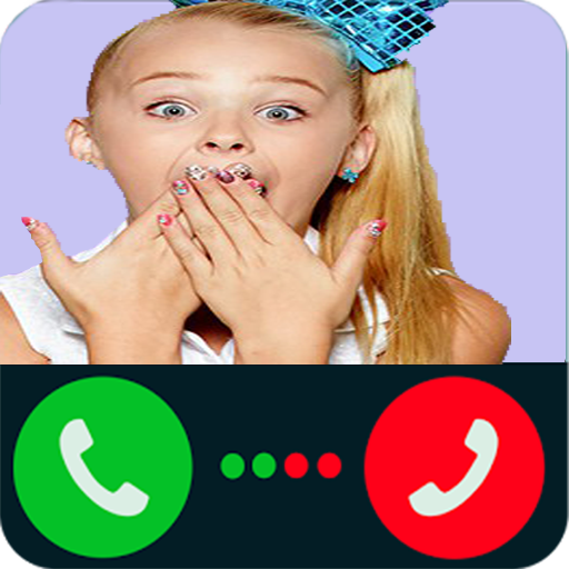 Call From Jojo Siwa Game