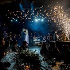 Wedding photographer Ever Lopez (everlopez). Photo of 31.01.2018