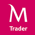 MTrader icon