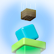 Wingo - Avoid Obstacles (game)