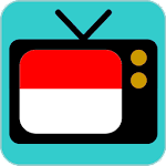 TV Indonesia Terbaru Icon