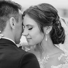 Wedding photographer Tania Brodziak (brodziak). Photo of 04.01.2018
