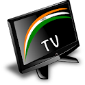TV Indian Channels and Radio icon