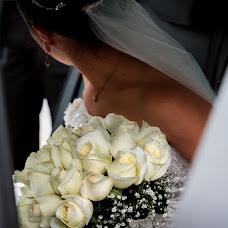 Wedding photographer Javier Alvarez (javieralvarez). Photo of 28.11.2016