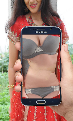 Download Girl Clothes Remove Girl Cloth Scan Simulator Google Play