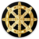 Kinh Phap Cu icon