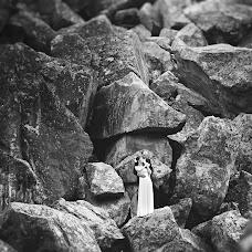 Wedding photographer Yuriy Kovalenko (Yurets). Photo of 12.05.2017