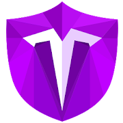 Download Full Antivirus Master 2.2.3 APK