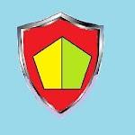 Mejor antivirus Icon