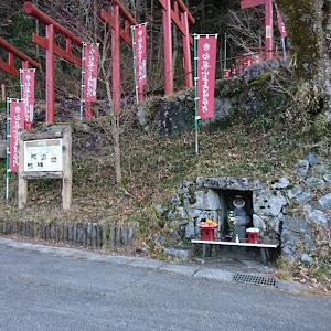 スプリンタートレノ AE86 GT APEX 3ドア    昭和 60年式のカスタム事例画像 86K☆さんの2020年02月02日21:31の投稿