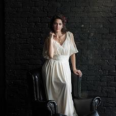 Wedding photographer Olga Sorokina (CandyTale). Photo of 21.02.2017