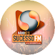Download Rádio Sucesso FM Santa Isabel For PC Windows and Mac