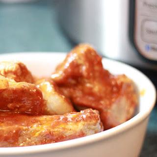 Low Carb Pork Ribs Recipes