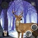 Animal Hunter Expert - Sniper Shooting King icon