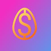 Break Egg Earn Money
