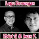 Download Lagu Renungan Iwan F & Ebiet Offline For PC Windows and Mac