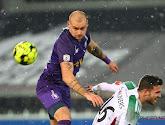Will Still mist (wellicht) twee basispionnen tegen Antwerp