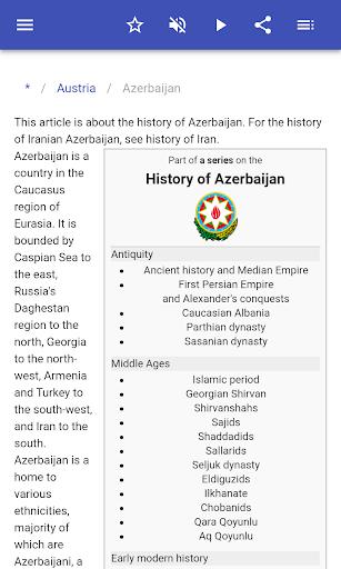 history states screenshot 3