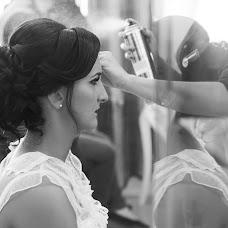 Wedding photographer Cezar Brasoveanu (brasoveanu). Photo of 10.01.2018