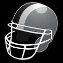 Oakland Football News icon