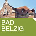Bad Belzig icon