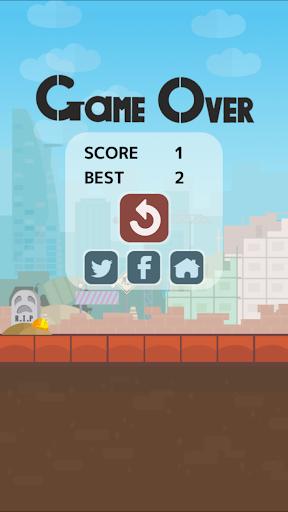無料休闲Appの労働者 ラン|記事Game