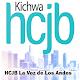 Radio HCJB Kichwa Download for PC Windows 10/8/7