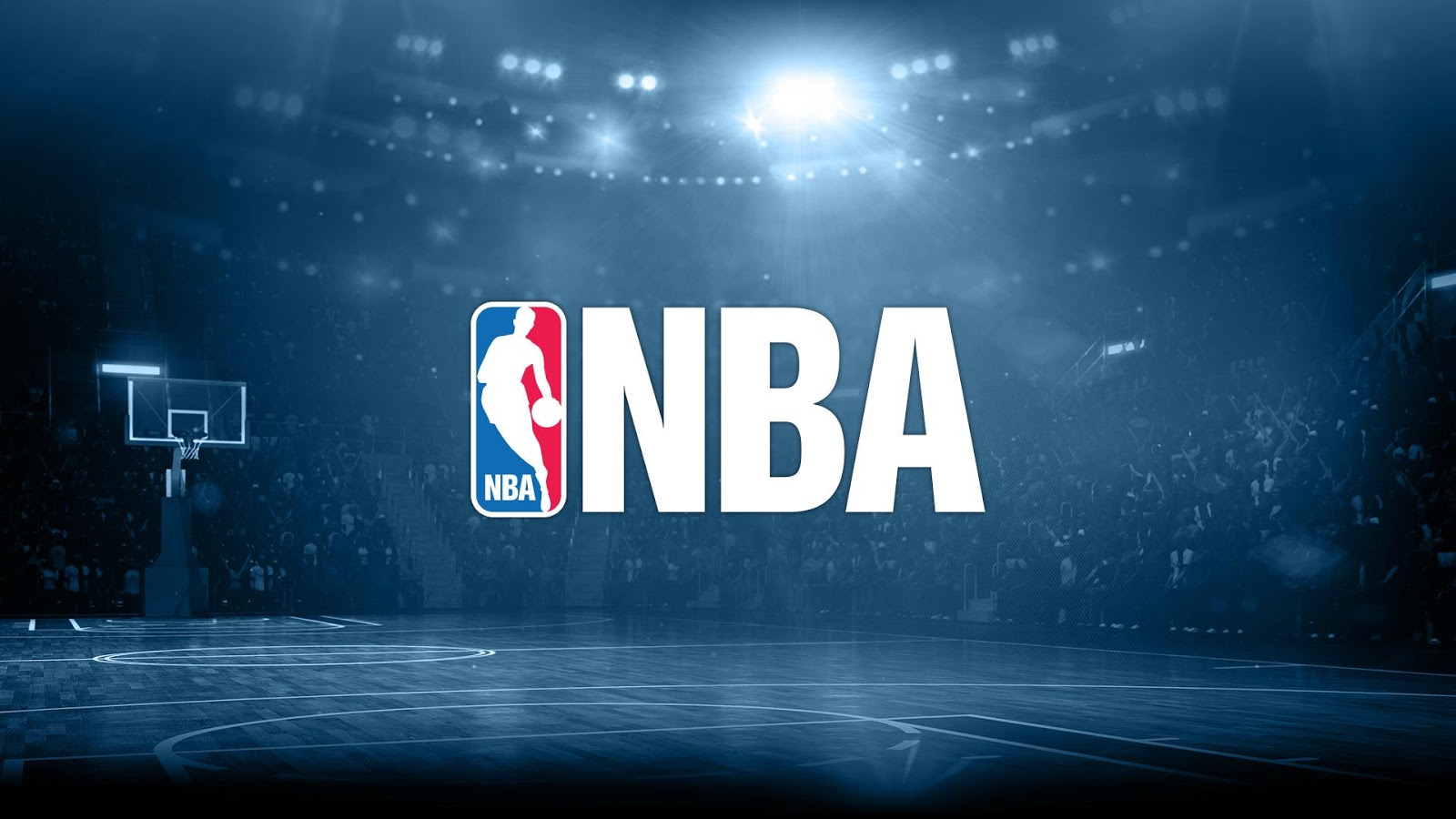 NBA for Android TV- screenshot