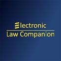 Law Companion icon
