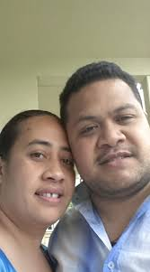 Image result for kuilei pulotu
