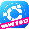 New SHAREit Guide 2017